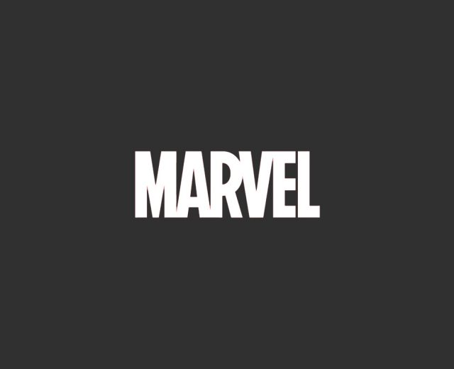 The Barbary Co Web Development for Marvel
